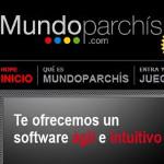 Historia del parchis online: MundoParchis